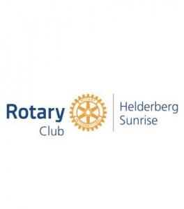 Helderberg Sunrise Rotary Club