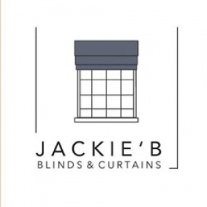 Jackie 'B Designer Blinds and Curtains