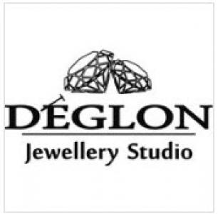 Déglon Jewellery Studio