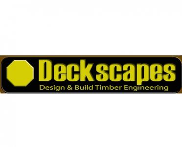 Deckscapes