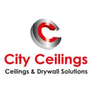 City Ceilings