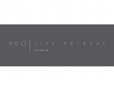 Life Retreat Studio