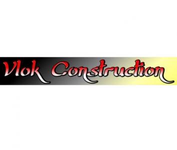 Vlok Construction