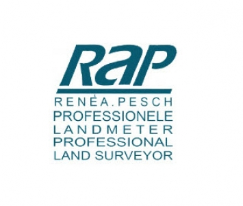 RAP Land Surveyors