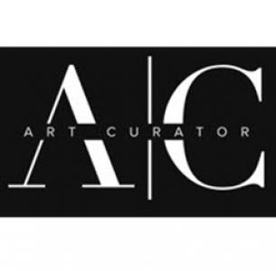 Art Curator Gallery - Lourensford Estate