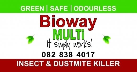 Bioway Multi