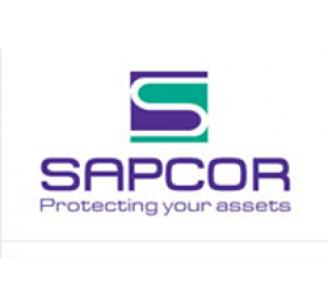 Sapcor Gordonsbaai (Pty Ltd