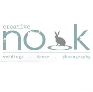 CreativeNook