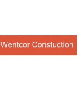 Wentcor Construction