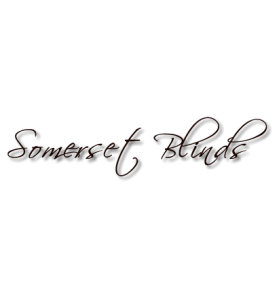 Somerset Blinds