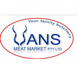 Vans Meat Market