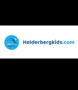 Helderberg Kids