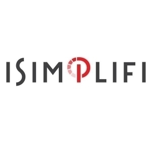 iSimplifi Computer Training