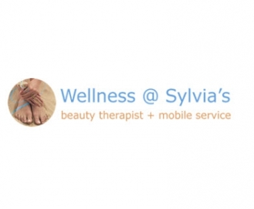Wellness @ Sylvia s