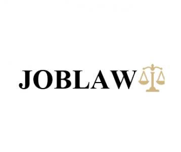 Joblaw Helderberg