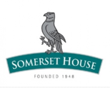 Somerset House Pre-primary