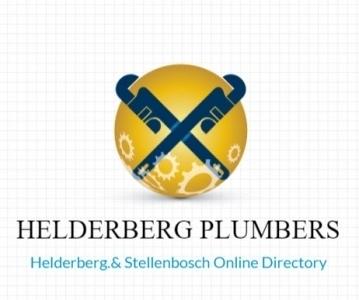 Helderberg Plumbers