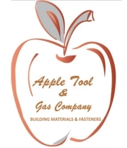Apple Tool & Gas Company
