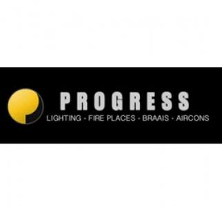 The Progress Group