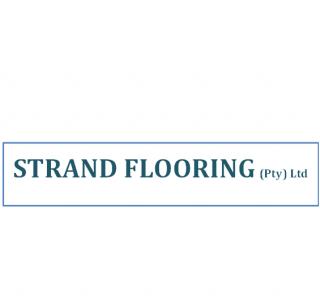 Strand Flooring & Blinds