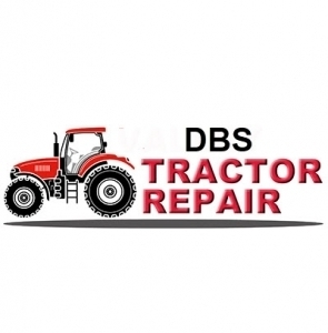DBS Auto Clinic Tractor Repairs