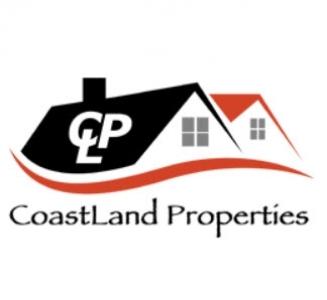 Coastland Properties
