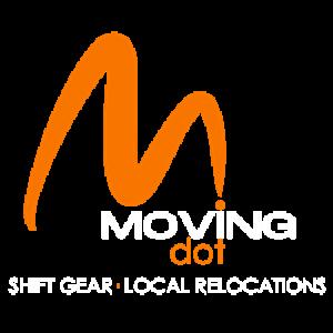Moving Dotcom
