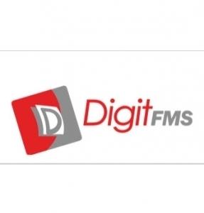 Digit Cape FMS