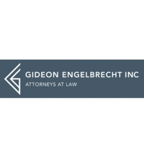 Gideon Engelbrecht Inc