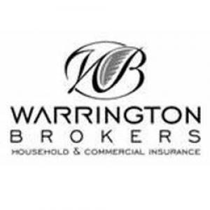 Warrington Brokers