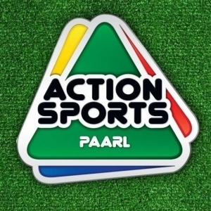 Paarl Action Sports Home of the Rhino's