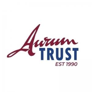 Aurum Trust