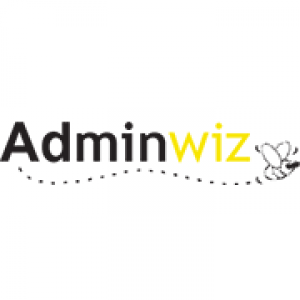 Adminwiz - Bookkeeping and Admin Company