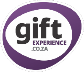 Gift Experience