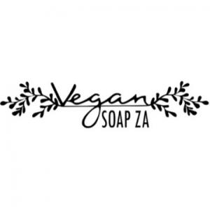 Vegan Soap ZA