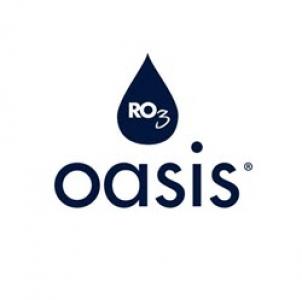 Oasis Water Helderberg