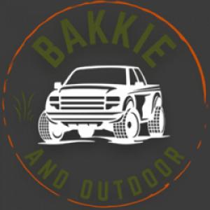 Bakkie Bar King