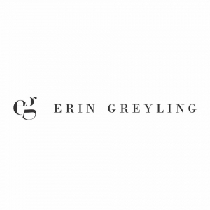Erin Greyling Wedding Lab