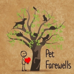Pet Farewells, Nature's Way