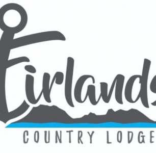 Firlands Country Lodge