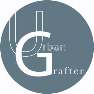 Urban Grafter