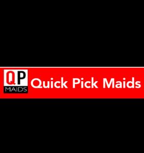 Quick Pick Maids