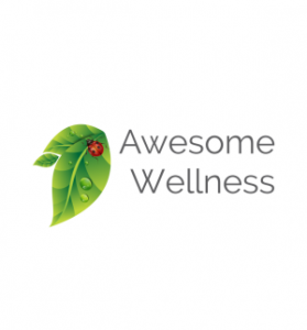 Awesome Wellness