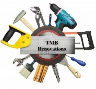 TMB Renovations