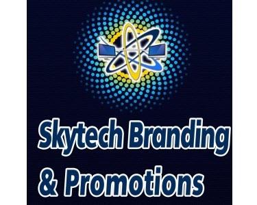 Skytech Branding & Promotions