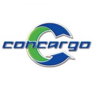 Concargo Pty Ltd