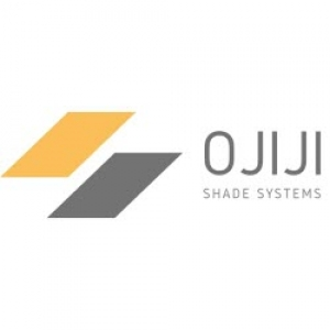Ojiji Shade Systems