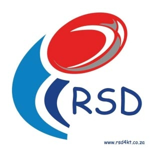 R Skills & Development South Africa