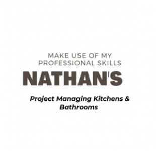 Nathans Bathrooms & Kitchens