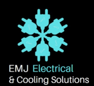EMJ Electrical & Cooling Solutions